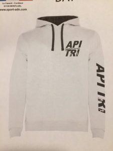 apitri-Equipements04